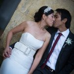 Wedding Photography Wedding Photographer
