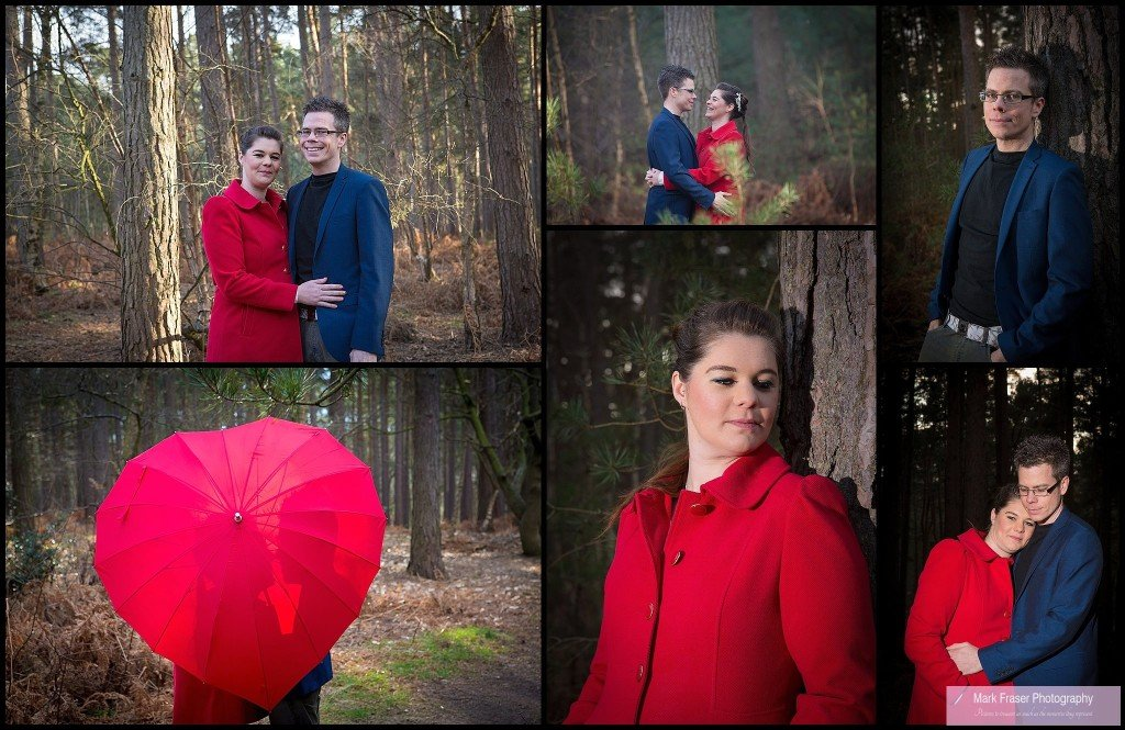 Leighanne-and-Daniel-Pre-Wedding-Shoot-1024x665.jpg