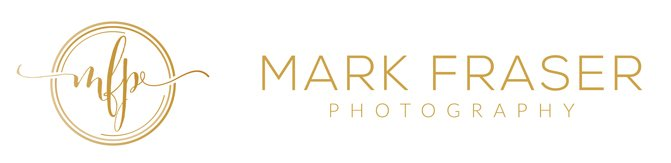 Mark Fraser Photography